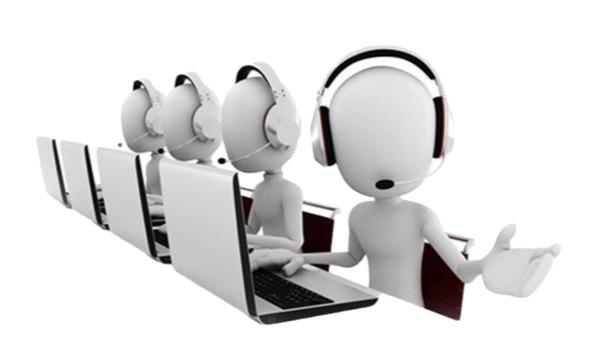 24小时在线服务支持,现场服务响应时间8小时;
