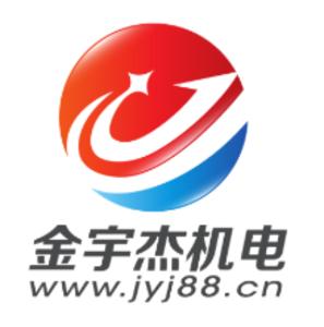 金宇杰机电,www.jyj88.cn